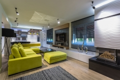 Contemporary-Home-in-Poland-01