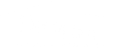 DecoRim